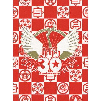 真夏の大感謝祭 LIVE/DVD/VIBL-600