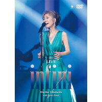 LIVE infini【DVD】/DVD/VIBL-856