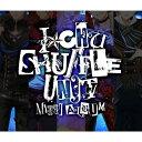 アイ★チュウ ~シャッフルユニットミニアルバム~(初回限定盤)/CD/VIZL-1186
