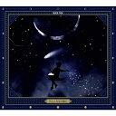 Moon さよならを教えて(完全生産限定盤B)/CDシングル(12cm)/VIZL-1320