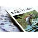 魚図鑑(期間限定生産盤)/CD/VICL-64991