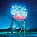 SUMMER BREEZE/スタンドバイミー(完全限定生産盤)/CDシングル(12cm)/VIZL-1379