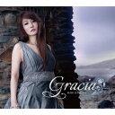Gracia(初回限定盤)/CD/VIZL-1405
