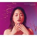 CAM ON! ~5th Anniversary Best~(初回限定「うねうね」盤)/CD/VIZL-1546