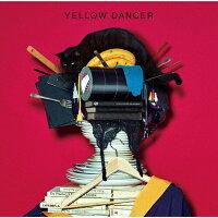 YELLOW DANCER アルバム VIJL-60198/9