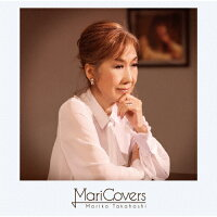 MariCovers(初回限定盤)/CD/VIZL-1585