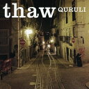 thaw/CD/VICL-65396