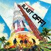 BLAST OFF!(初回限定盤)/CD/VIZL-1939