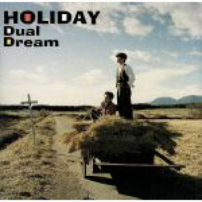HOLIDAY/DualDream