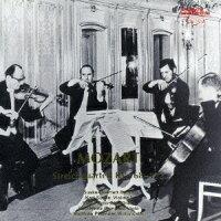 モーツァルト:初期弦楽四重奏曲集/CD/KICC-9481