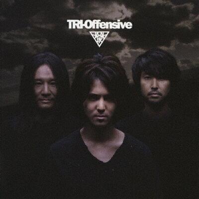 TRI-Offensive/CD/KICS-1472