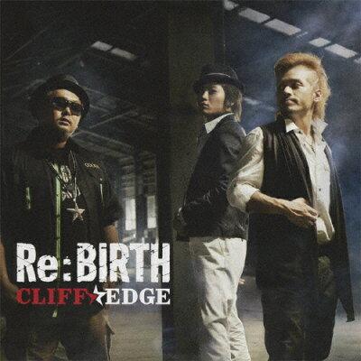 Re:BIRTH/CD/KICS-1610