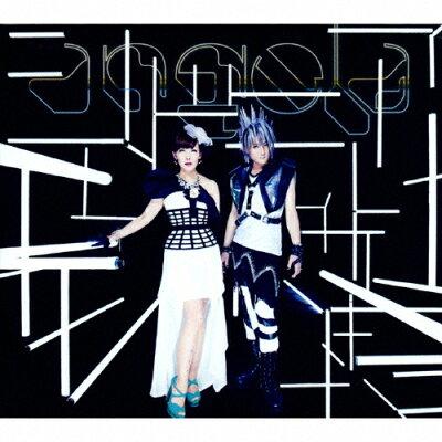 シドニア/CDシングル(12cm)/KICM-3277