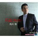 広島 ストーリー/CDシングル(12cm)/KICM-30751