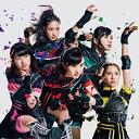 BLAST!(初回限定盤A)/CDシングル(12cm)/KICM-91776