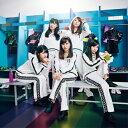 BLAST!(初回限定盤B)/CDシングル(12cm)/KICM-91777