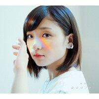 ココロノオト【初回限定盤B】/CD/KICS-93536