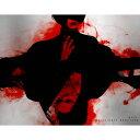 BLOOD THIRSTY CREATURE(数量限定生産盤)/CDシングル(12cm)/KICM-91812