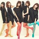 11月のアンクレット<Type A>(初回限定盤)/CDシングル(12cm)/KIZM-90511