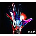 HANDS UP<初回限定盤A>/CDシングル(12cm)/KICM-91822