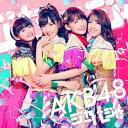ジャーバージャ<Type E>/CDシングル(12cm)/KIZM-547