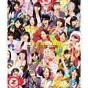 ももいろクローバーZ 10周年記念 BEST ALBUM<初回限定 -モノノフパック->(仮)/CD/KICS-93700