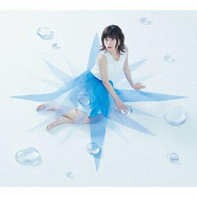 BLUE COMPASS【初回限定盤】/CD/KICS-93710