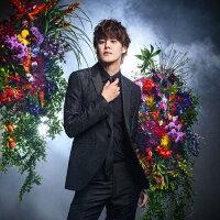 MAMORU MIYANO presents M&M THE BEST(初回限定盤/DVD付)/CD/KICS-93713