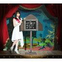 WONDER QUEST EP/CDシングル(12cm)/KICM-1888