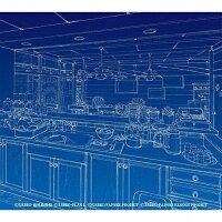 「蒼穹のファフナー」シリーズ 究極CD-BOX/CD/KICA-92547