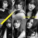 ジワるDAYS<Type B>(初回限定盤)/CDシングル(12cm)/KIZM-90615