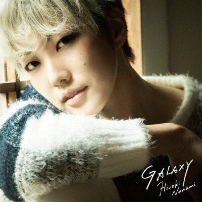 GALAXY/CD/KICS-3844
