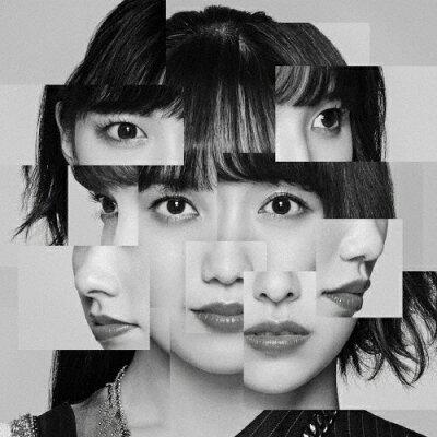 stay gold/CDシングル(12cm)/KICM-2018