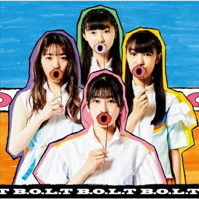 POP(初回限定盤)/CD/KICS-93922