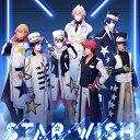 うたの☆プリンスさまっ♪10th Anniversary CD ST☆RISH Ver./CDシングル(12cm)/QEZB-7