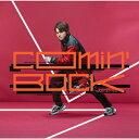 Comin' Back/CDシングル(12cm)/KICM-2085