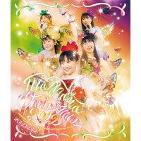 ももいろクリスマス2012 LIVE Blu-ray -25日公演-/Blu-ray Disc/KIXM-129
