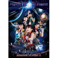 「ももいろクローバーZ 春の一大事 2013 西武ドーム大会~星を継ぐもも vol.1 Peach for the Stars~」DVD/DVD/KIBM-389