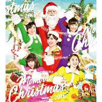 ももいろクリスマス 2016 ~真冬のサンサンサマータイム~ LIVE Blu-ray BOX【初回限定版】/Blu-ray Disc/KIXM-90275
