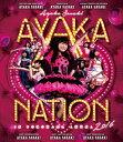 AYAKA-NATION 2016 in 横浜アリーナ LIVE Blu-ray/Blu-ray Disc/KIXM-285