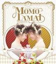 ももたまい婚 LIVE Blu-ray/Blu-ray Disc/KIXM-286