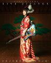 NANA MIZUKI LIVE ZIPANG×出雲大社御奉納公演~月花之宴~(Blu-ray)/Blu-ray Disc/KIXM-293