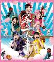 ももクロ春の一大事2017 in 富士見市 LIVE DVD/DVD/KIBM-686