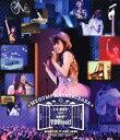 林原めぐみ 1st LIVE-あなたに会いに来て-Blu-ray/Blu-ray Disc/KIXM-303