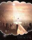 ココロノセンリツ ~Feel a heartbeat~ Vol.1.5 LIVE Blu-ray【初回限定版】/Blu-ray Disc/KIXM-90321