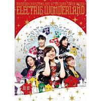 ももいろクリスマス 2017 ~完全無欠のElectric Wonderland~ LIVE DVD/DVD/KIBM-738