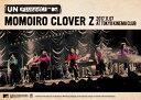 MTV Unplugged:Momoiro Clover Z LIVE DVD/DVD/KIZB-283