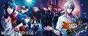 ヒプノシスマイク-Division Rap Battle- 4th LIVE@オオサカ≪Welcome to our Hood≫DVD/DVD/KIBM-840