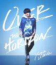 YUMA UCHIDA 1st LIVE「OVER THE HORIZON」/Blu-ray Disc/KIXM-431