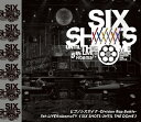 ヒプノシスマイク-Division Rap Battle- 5th LIVE@AbemaTV≪SIX SHOTS UNTIL THE DOME≫Blu-ray/Blu-ray Disc/KIXM-437